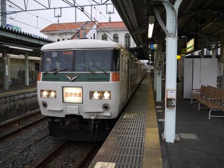20140302_kaisoku1