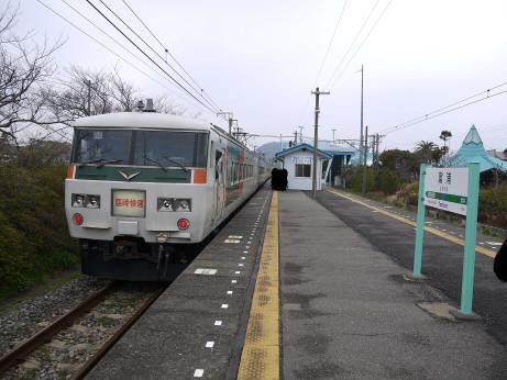 20140302_kaisoku5