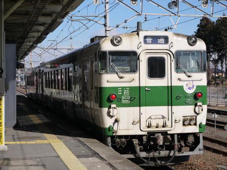20140304_karasuyama_line2