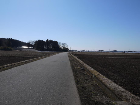 20140304_road01