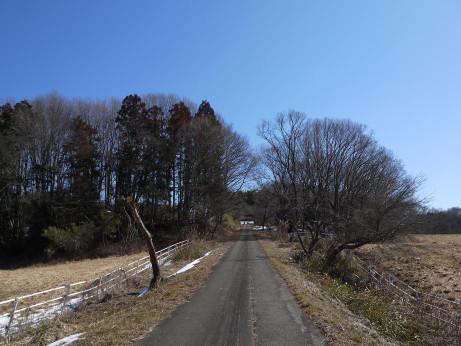 20140304_road06