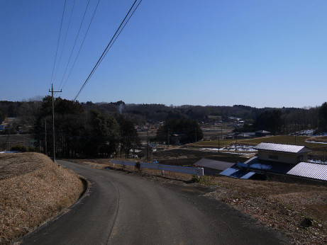 20140304_road09