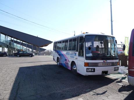 20140304_shattle_bus