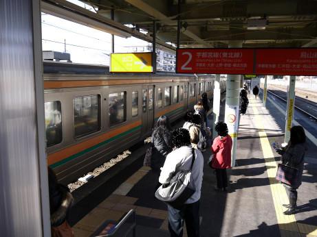 20140304_ustunomiya_line