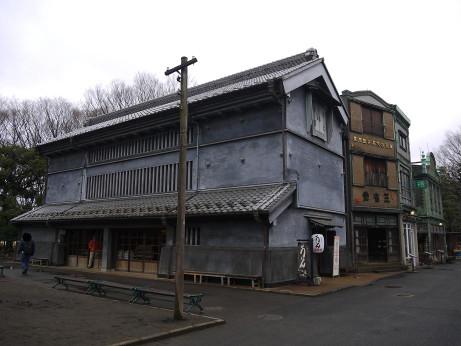 20140307_kura