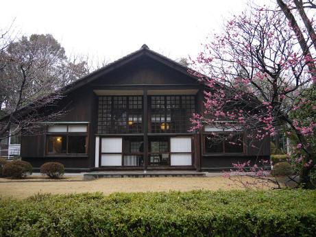20140307_maekawa_kunio_tei