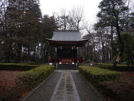 20140307_otamaya