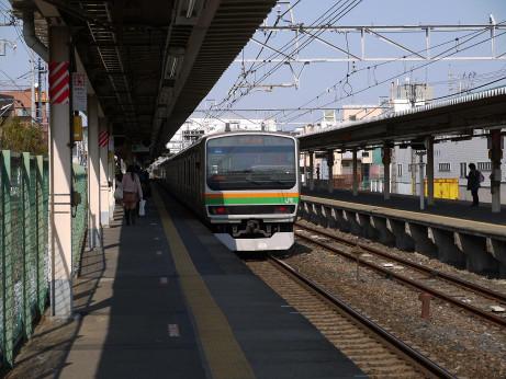 20140310_utunomiya_line