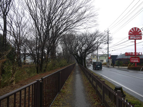 20140311_tamagawa_jyousui3