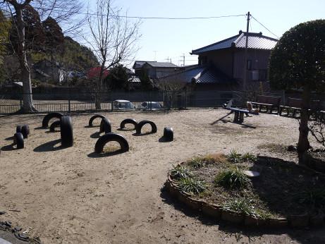 20140314_park