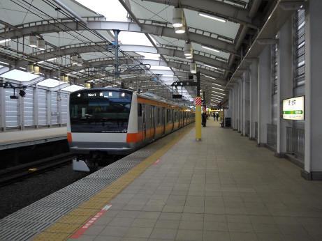 20140315_cyuo_line2