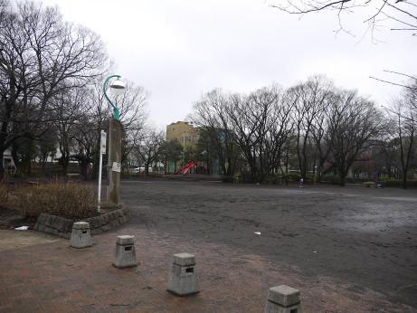 20140315_kuriyama_park