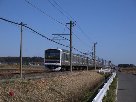 20140317_road