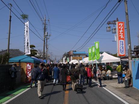 20140321_road1