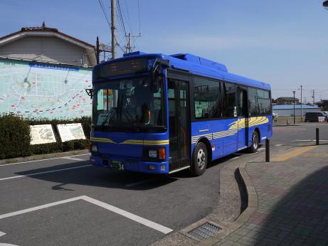 20140330_bus