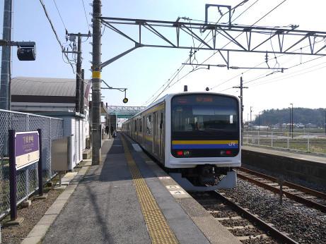 20140330_narita_line