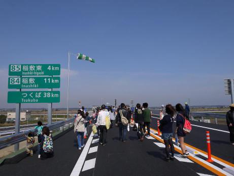 20140330_road02
