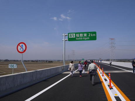 20140330_road06