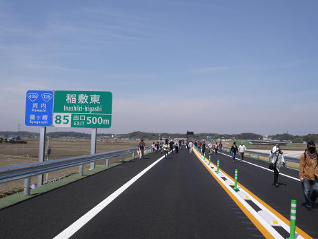 20140330_road08