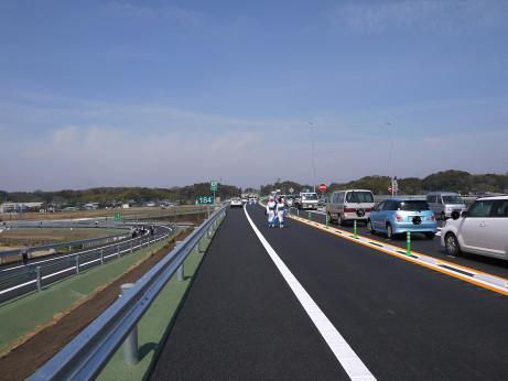 20140330_road10