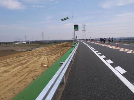20140330_road12