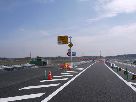 20140330_road17