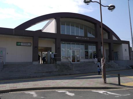 20140330_simousa_kouzaki_st