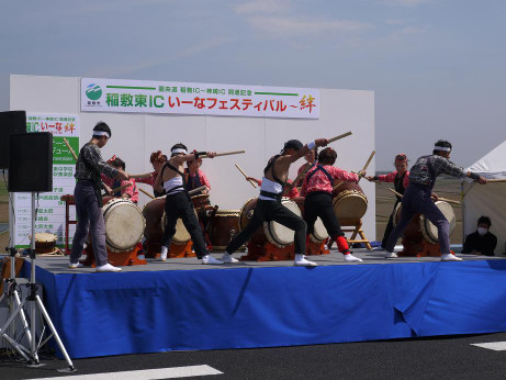 20140330_stage