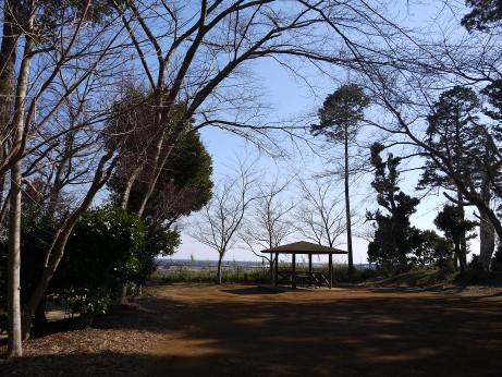 20140402_hiroba3
