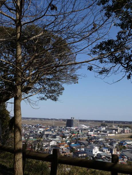20140402_nagame4