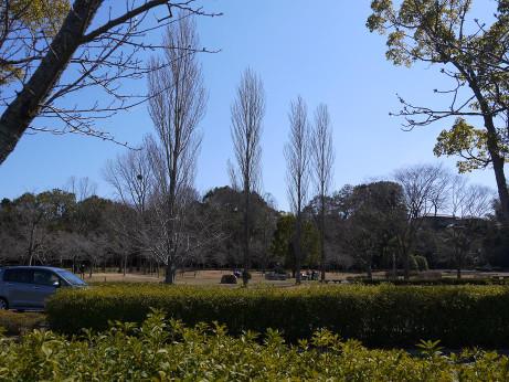 20140404_senba_park
