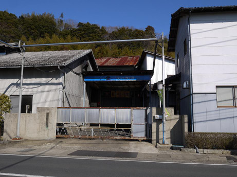20140405_fujitora_koubou