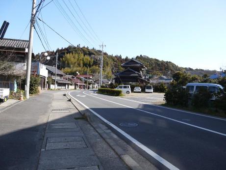 20140405_road01