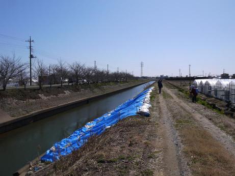 20140405_sakai_river