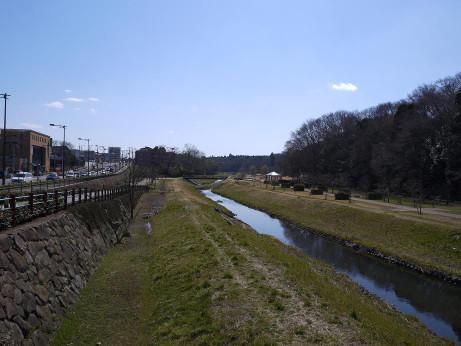 20140411_sakasagawa1