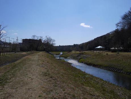 20140411_sakasagawa2