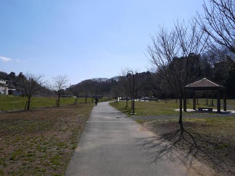 20140411_yuuhodou