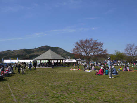 20140414_fureai_hiroba