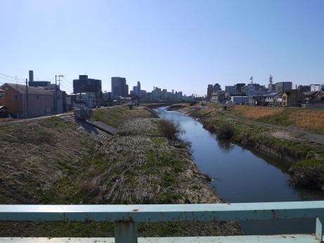 20140419_sakuragawa