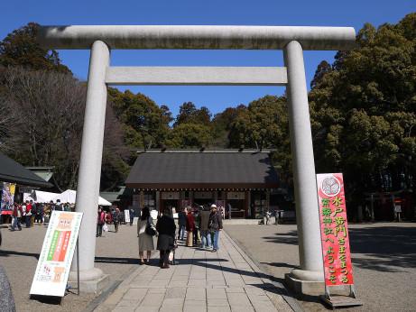 20140419_tokiwa_jinjya3