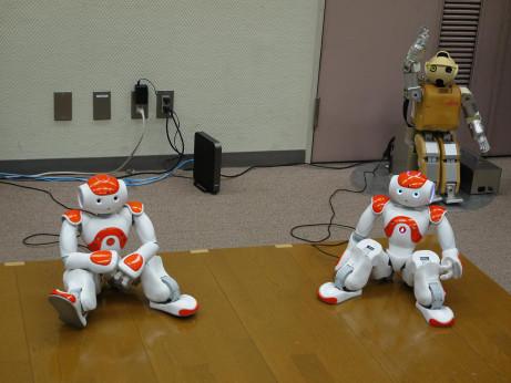 20140420_robot