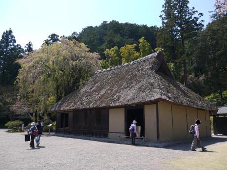 20140424_komake_jyutaku5