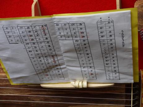 20140429_gakufu2