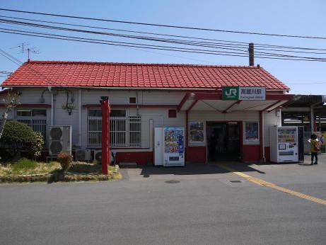 20140503_komagawa_st