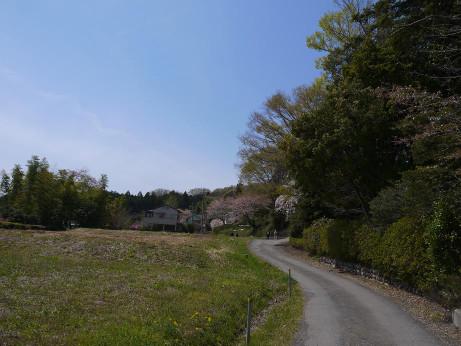 20140503_road04