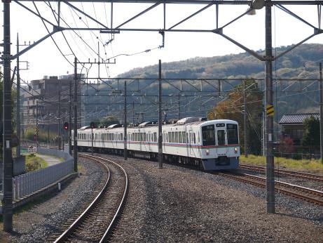 20140503_seibu_line1