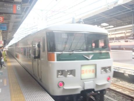 20140505_kamakurago4
