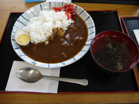 20140509_curry