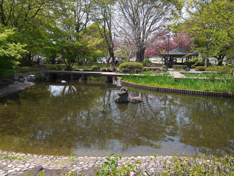 20140510_fureai_park2