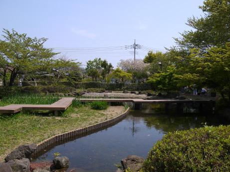 20140510_fureai_park3